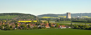 310px-Upper_Weser_Valley_with_the_Grohnde_nuclear_power_plant